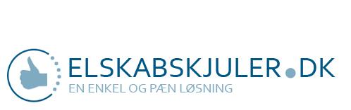 elskabskjuler.dk